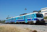 Global Railway Day