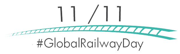 Global Railway Day